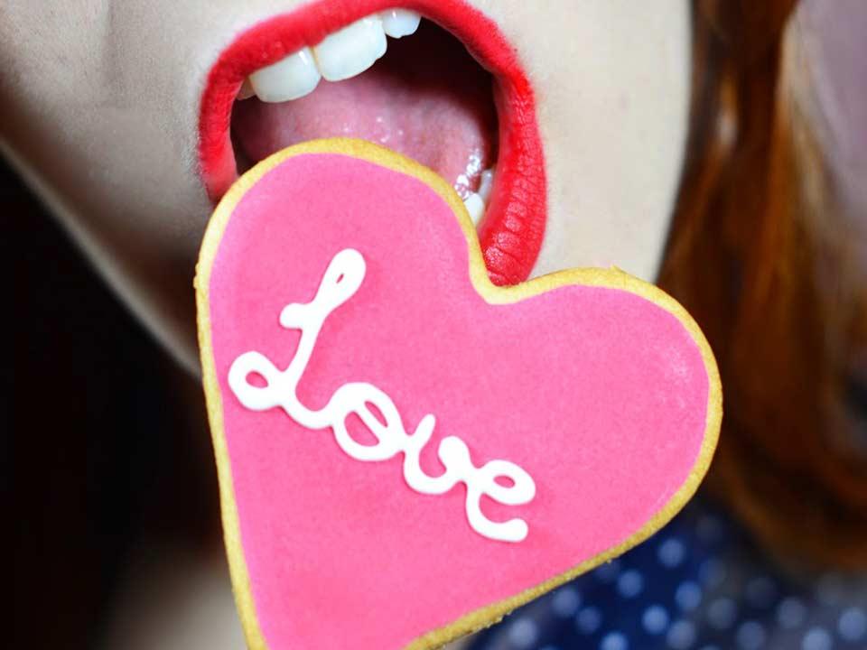 galleta-love2