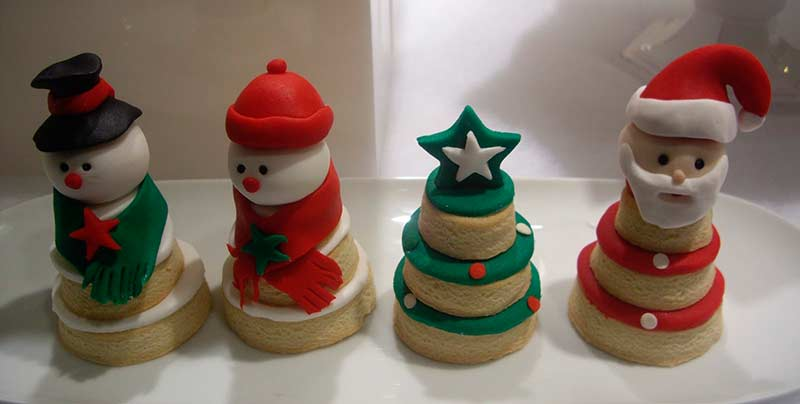 navidad-galleta2