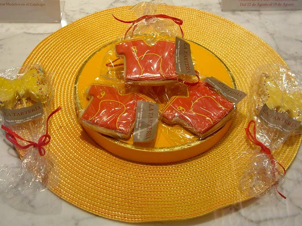 galletas-roja