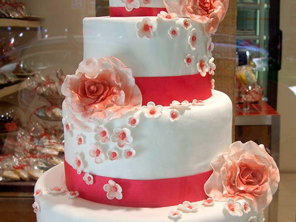 boda-destacada
