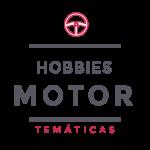 TEMA motor
