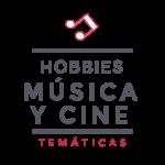 TEMA musica cine