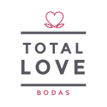 bod-love