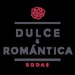 bod-romant