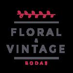 bod-vintage