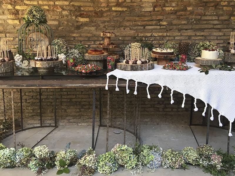 mesa-boda1