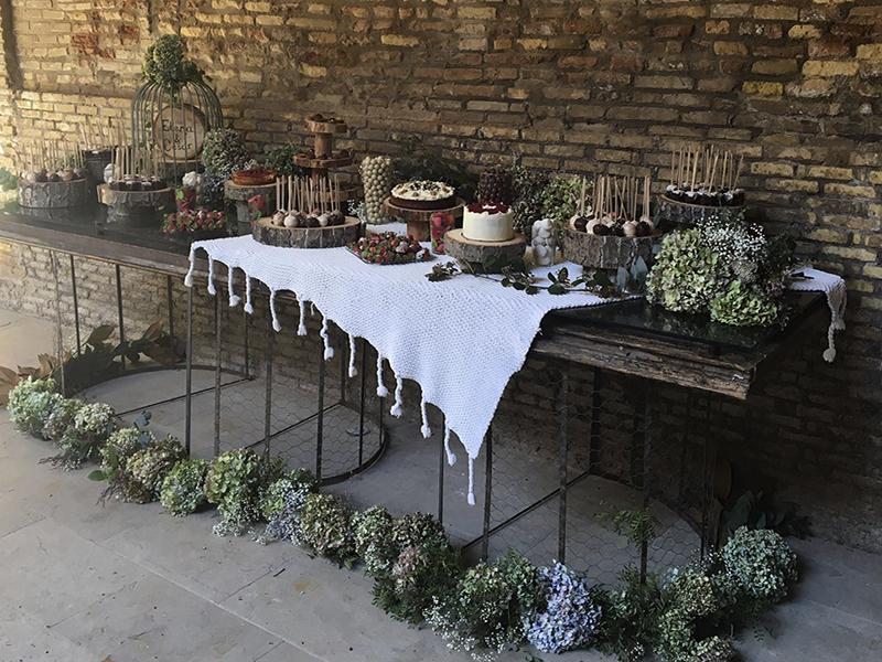 mesa-boda2