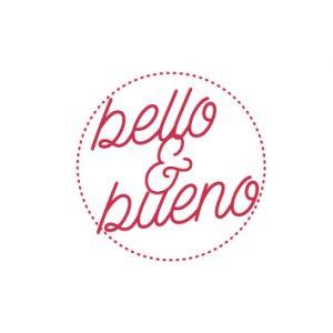 Bello y Bueno-01