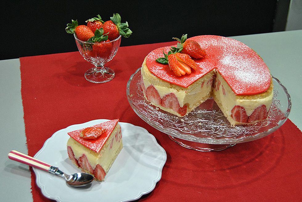 fraisier final