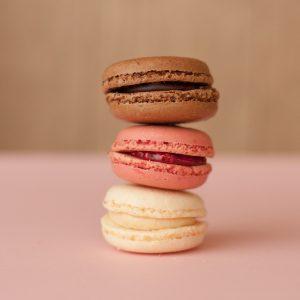 pastry-731823_1920